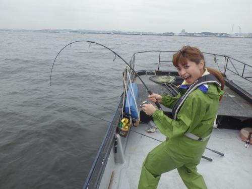 FISH2198s