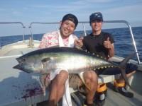 FISH7597