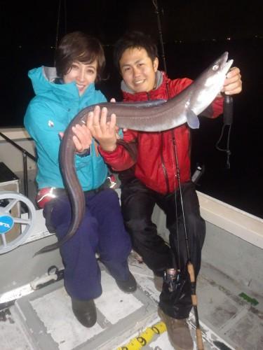 FISH8244