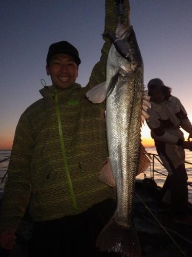 FISH6325s