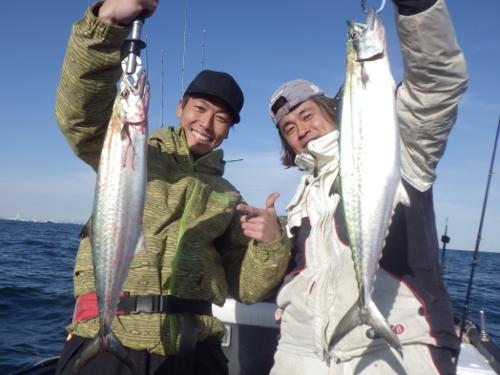 FISH6343s