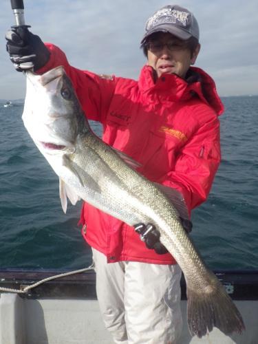 FISH6387s