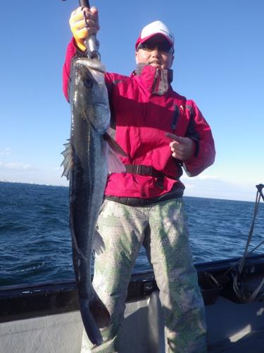 FISH6418s