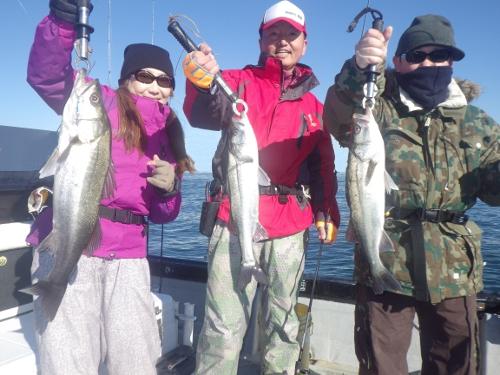 FISH6509s