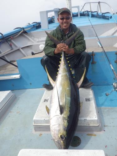 FISH6025s