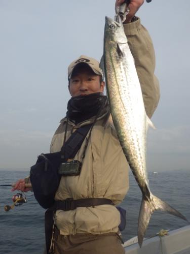 FISH6676s