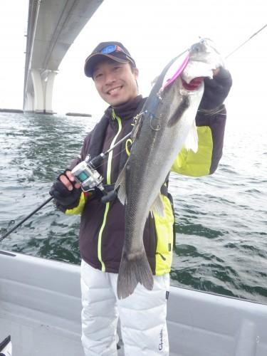 FISH6729