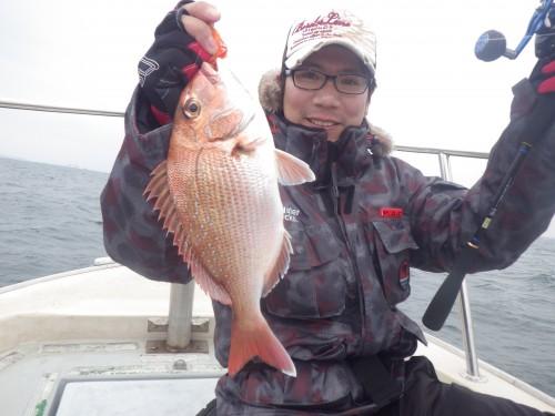 FISH6799