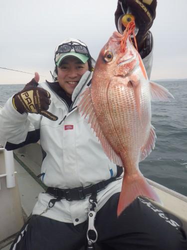 FISH6801