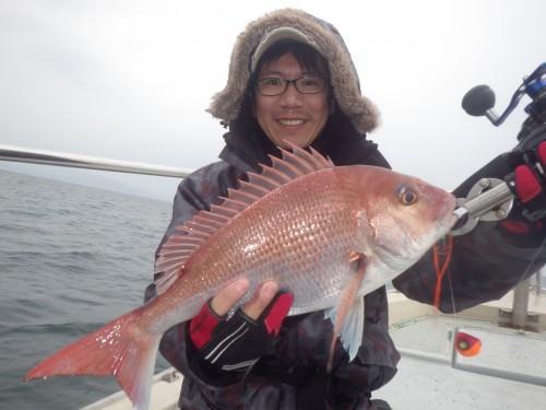 FISH6803