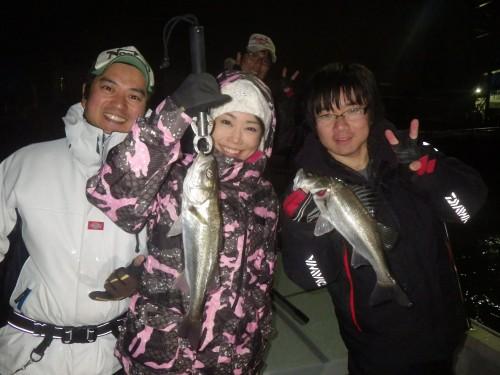 FISH6804