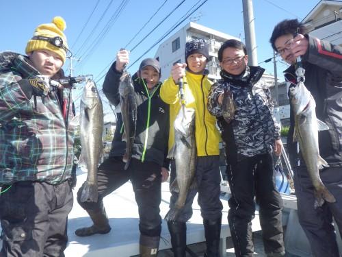 FISH6836