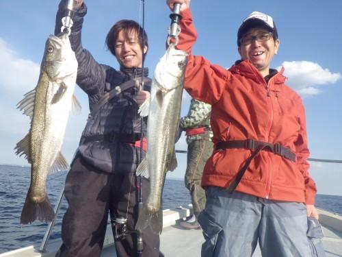 FISH6848e