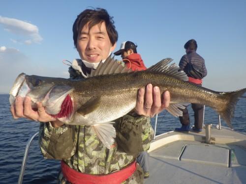 FISH6854e