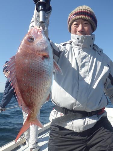 FISH6855s