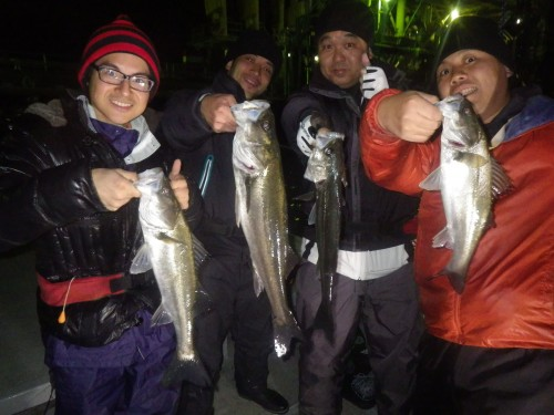 FISH6882