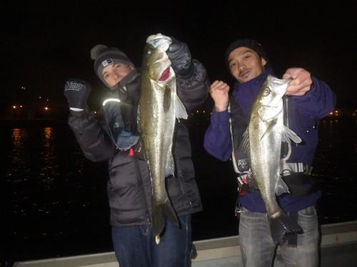FISH6909
