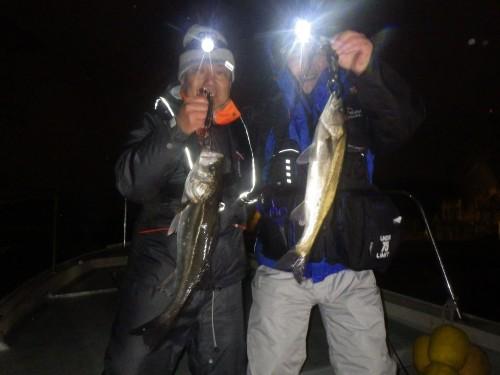 FISH6921
