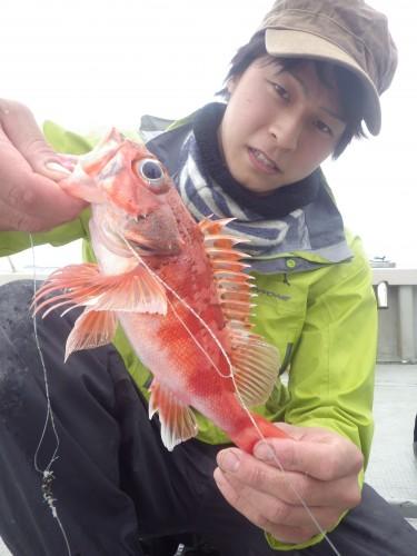 FISH6963
