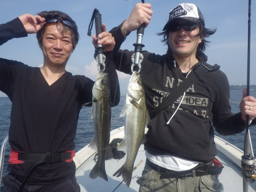 FISH6988