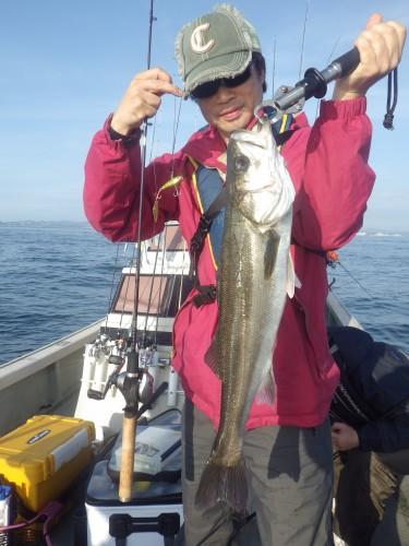 FISH7018