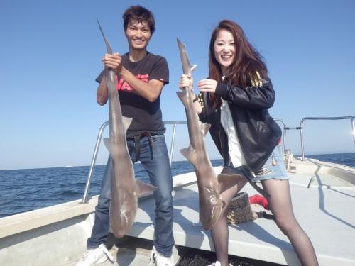 FISH7034