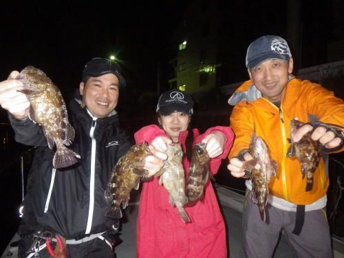 FISH7038