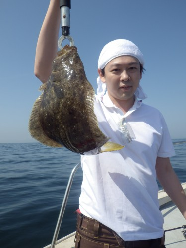 FISH7070