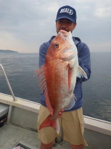 FISH7083
