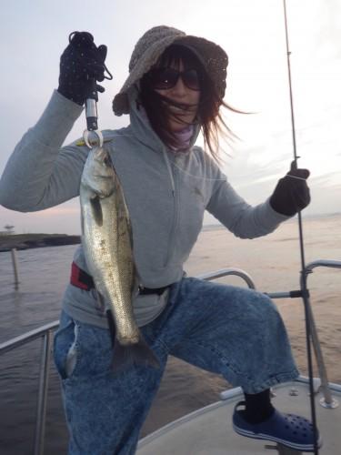 FISH7090