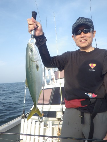 FISH7165