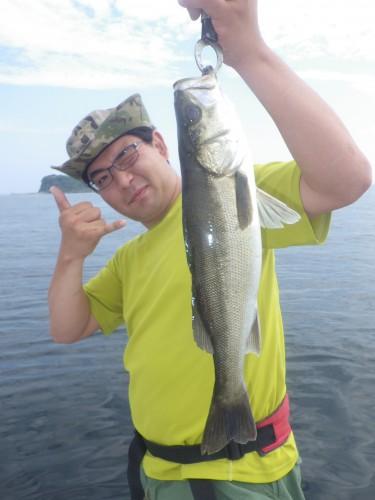 FISH7189