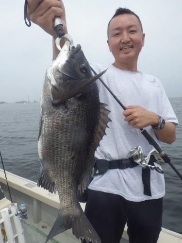 FISH7248