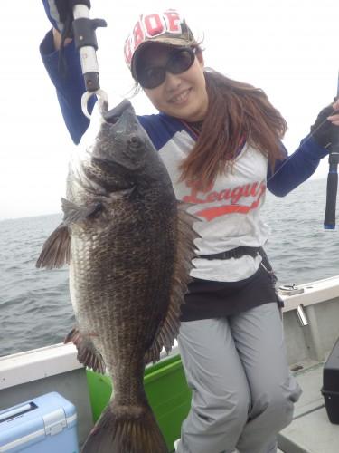 FISH7254