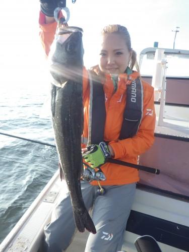 FISH7271