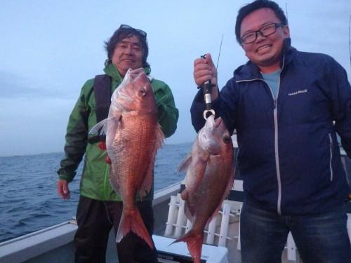 FISH7275
