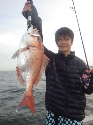 FISH7282