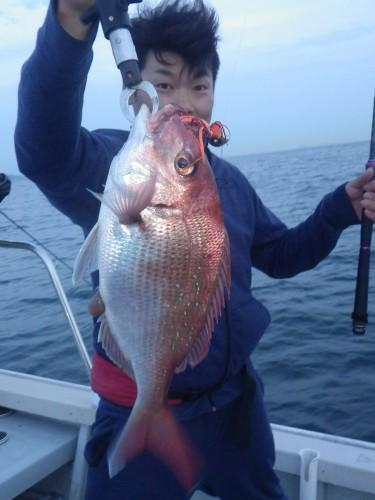 FISH7283