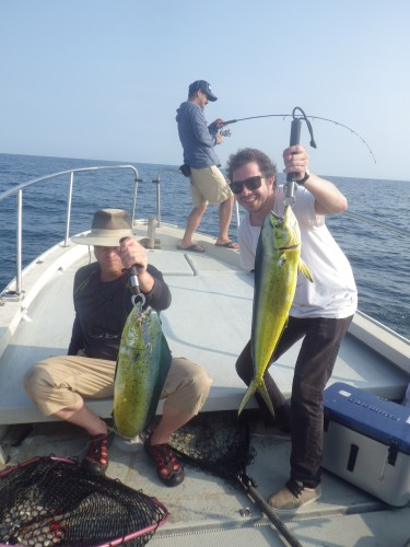 FISH7308