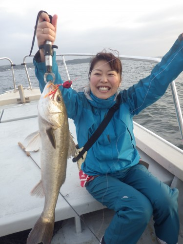 FISH7327
