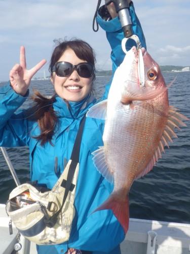 FISH7334