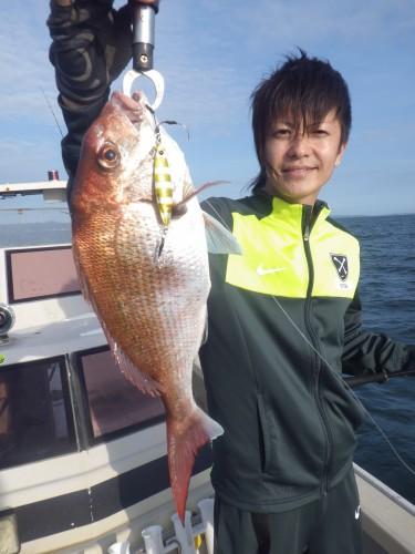 FISH7342
