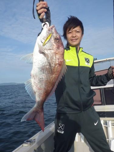 FISH7347