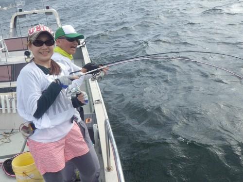 FISH7442c