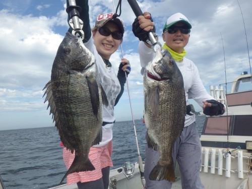 FISH7444