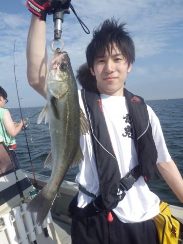 FISH7450
