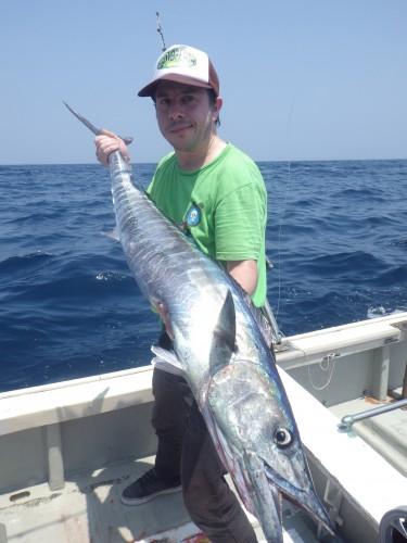 FISH7482