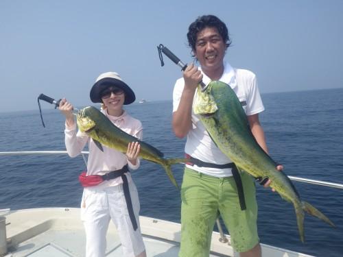 FISH7512