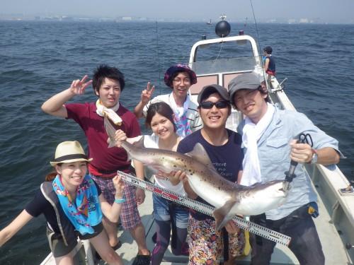 FISH7521