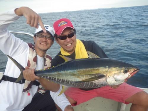 FISH7760
